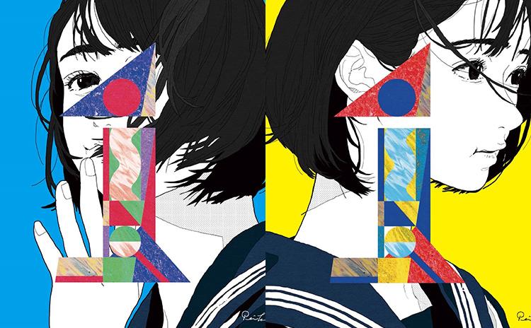 勝見拓矢 – LUCKAND(ラカンド)